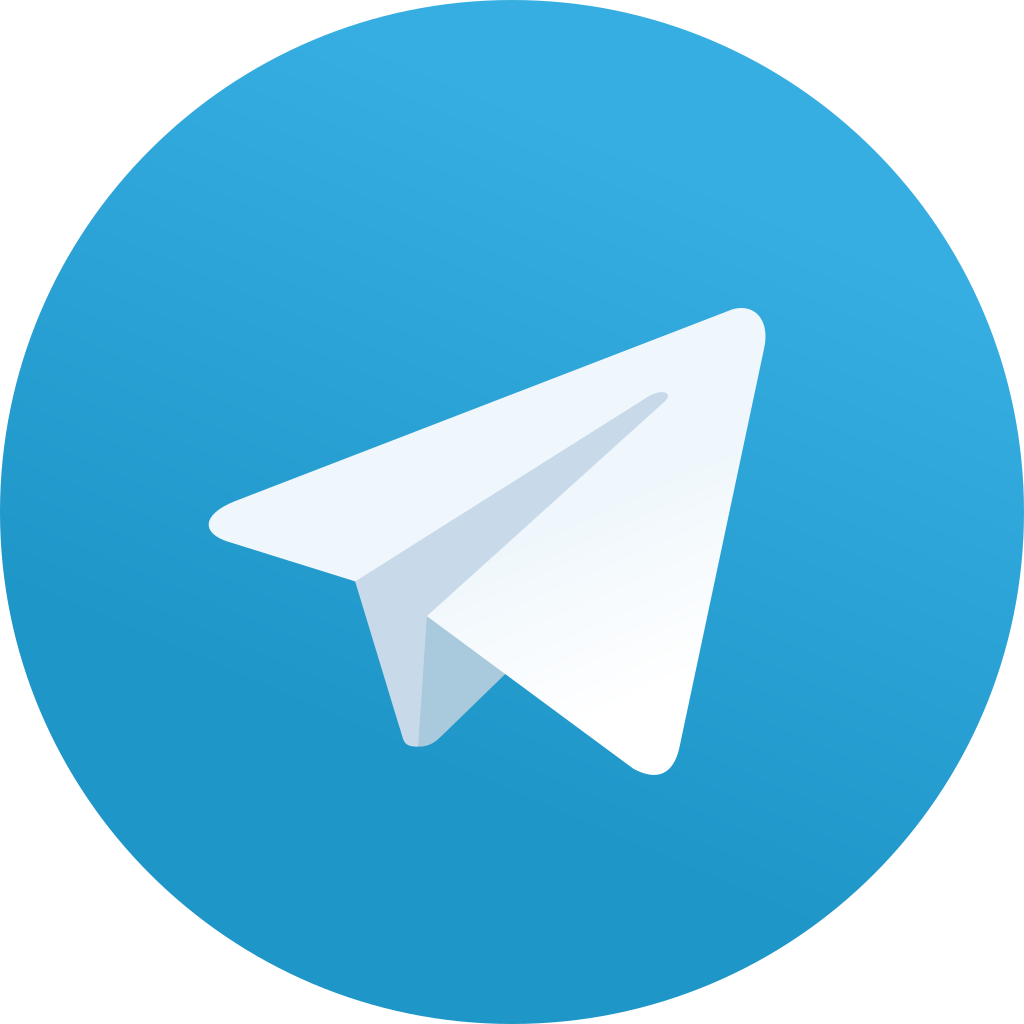 Telegram cinemateatroNuovo